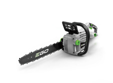 NEW EGO POWER+ 35CM 56V CORDLESS CHAINSAW NO BATTERY CS1400E-SKIN
