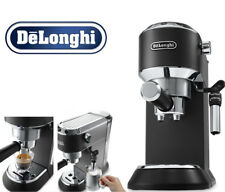 DeLonghi Coffee Machine Dedica Pump Espresso EC685BK Black Mother's Day Gifts AU