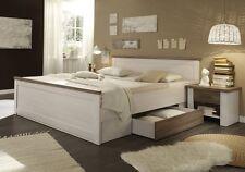 Schlafzimmer-Betten 180x200 günstig kaufen | eBay