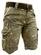 Vingino Shorts für Jungen
