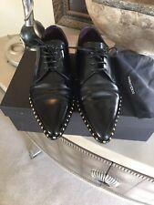 Rare  Dolce n Gabbana Men's Shoes Size 10 Excellent Condition