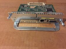 Cisco NM-1E 1-port Ethernet Card 2600 2610 2620 2610XM