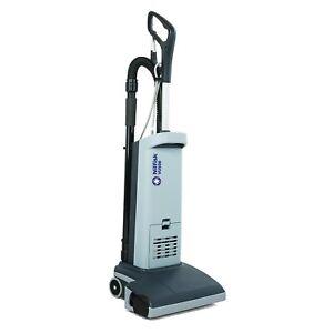 "Nilfisk VU500 12"" Vacuum Cleaner"
