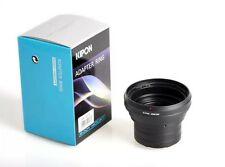 Kipon Adapter Hasselblad V CF Lens to Sony E Mount NEX-5T A7 A7R A5000 A7S VG10