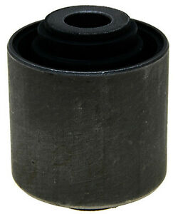 Suspension Trailing Arm Bushing fits 1996-2004 Nissan Pathfinder  ACDELCO PROFES