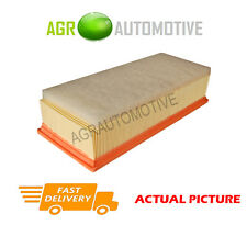 DIESEL AIR FILTER 46100327 FOR FIAT SCUDO 2.0 163 BHP 2010-