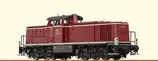"""BRAWA 41544 Diesellok V90 039 DB Epoche III """"Basic"""" NEU"""
