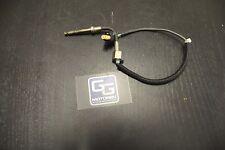 Mercedes Benz Abgastemperaturgeber Sensor A0009055205