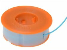 ALM Manufacturing-bq112 Bobina & Linea 1.5mm x 8m