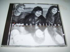 wilson phillips - shadows and lights