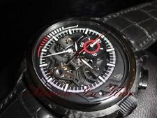 Audemars Piguet Carbon One Tourbillon Chronograph Millenary 26152AU.OO.D002CR.01