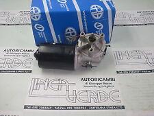 MOTORINO TERGI TERGICRISTALLO ANTERIORE PER 9948307 FIAT PUNTO DAL 94 AL 99