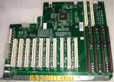 Replacement ADVANTECH PCA-6114P10-B G-kong motherboard 90 days Warranty shu99