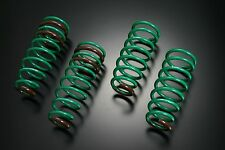 Tein s-tech lowering springs-mazda MX5 NCEC àpd 2006