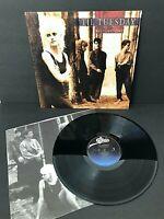 'TIL TUESDAY Welcome Home 1986 Original LP Vinyl Record Album E 40314 - VG+