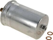 Fuel Filter-ProTune Autopart Intl 5002-232903