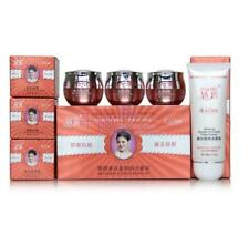 Wholesale Original Hongkong JiaoBi Jiao Yan whitening Ying run four in one