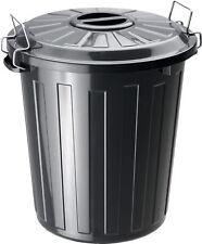 Universaltonne in Müll & Abfalleimer günstig kaufen   eBay