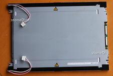 Original 10.4'' STN KCB104VG2CG-G20 LCD Screen Display panel For Kyocera 640*480