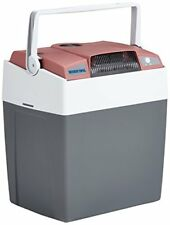 Dometic Waeco International GmbH MOBICOOL G30 Ac/dc Frigo portatile