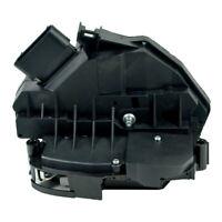 Door Lock Latch Actuator Rear Left for Ford Escape Fusion Focus Edge MKX MKZ