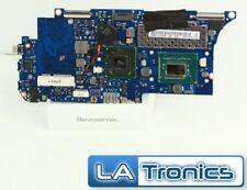 Samsung 700T XE700 Intel Core i5-3317U Motherboard BA92-11606A BA92-11606B