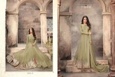 *Best Offer* Bollywood Anarkali Suit