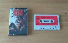 Rare Bird Sympathy Original 1976 UK Cassette Album Charisma 7299 354 Prog Psych
