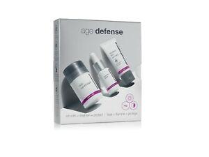 Dermalogica Age Defense Kit 3