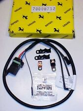 Ferrari Mondial Relay Wiring Harness Kit_70000732_WIRE CABLES HARNESS_t_NEW_OEM