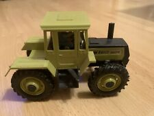 9525 Britains MB Trac 1500 Tractor 1:32 scale No Box Mercedes Benz