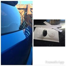 De Wiper GLASS Grommet Astra VXR MK5 DTI Nurburgring + Plastic Screw Cap Corsa
