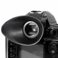 Eyecup for Nikon D7000 D7100 D750 D610 D5200 D3300 D3100 D3200 D5200 D5300 M5Z1