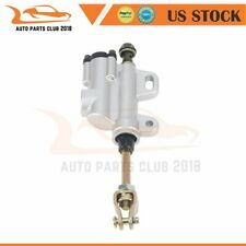 High Performance Rear Brake Master Cylinder For Arctic Cat 150 250 280 250 280 (Fits: More than one vehicle)
