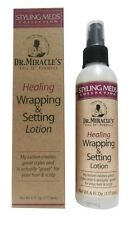 Dr. Miracles  Healing Wrapping & Setting Lotion 177,6ml