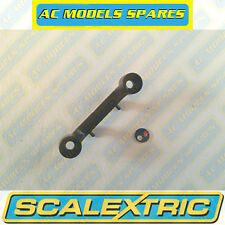 W8945 Pack d'accessoires de rechange SCALEXTRIC pour Chevrolet Corvette L88