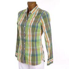 Damen-Blusen Tommy Hilfiger Damenblusen, - tops & -shirts mit Stretch