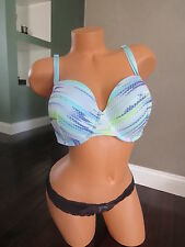 VICTORIA`S SECRET!!!MULTI-WAY MULTIOPTIONS PUSH-UP 38DD