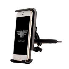 Handy HALTERUNG AUTO für Smartphone Tablet Universal Samsung Iphone Huawei P20