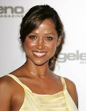 """Stacey Dash in a 8"""" x 10"""" Glossy Photo 503"""