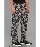 NWT Men's Levi's ACE Cargo  Casual Pants 124620019 Choose Size Combat Camo Blk