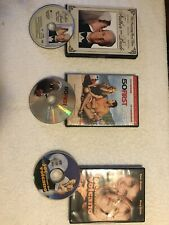 Lot Of 3 Romantic Comedies