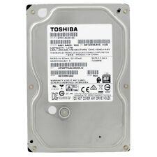 Festplatte Toshiba 1TB DT01ACA100 SATA III 7200U/min 32MB 3,5'' Zoll
