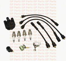 Hyster 996102, Forklift Ignition Kit