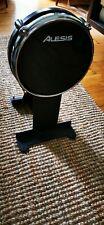 Alesis DM10 KICK PAD/E-Drum