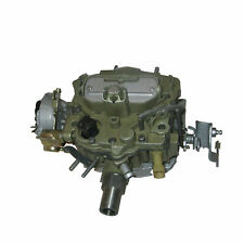 United Remanufacturing 3-3695 Remanufactured Carburetor