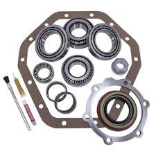 Differential Rebuild Kit-Master Overhaul Kit Yukon Differential 14070