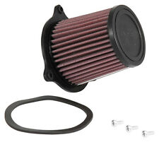 K&N AIR FILTER FOR SUZUKI TU250X 249 2009-2016 SU-2497
