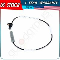 Front LH or RH Side ABS Wheel Speed Sensor Assembly Fits 07 08 - 13 BMW 328I