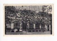 uralte AK Wilhelmshaven Dommeryers Hotel 1939 //51